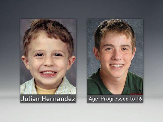 635822738700143803-Julian-Hernandez-original-age-progressed