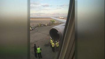 635929075021280379 flight1