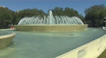 635908180493846420 mecom fountain