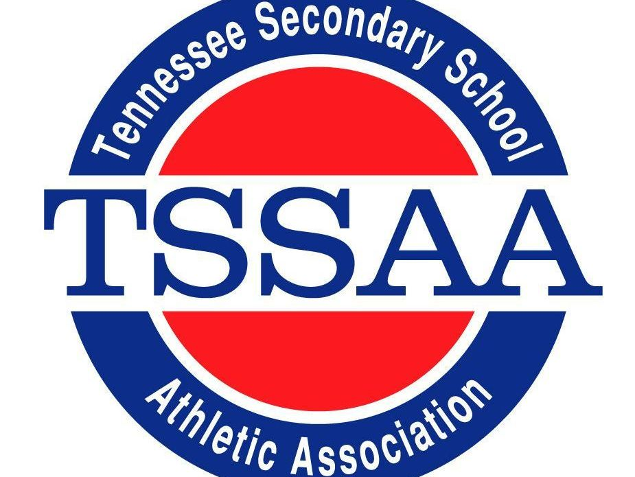 TSSAA rejected a proposal to split public high school sports from private high school sports Thursday.