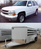 635931169955564624 truck stolen