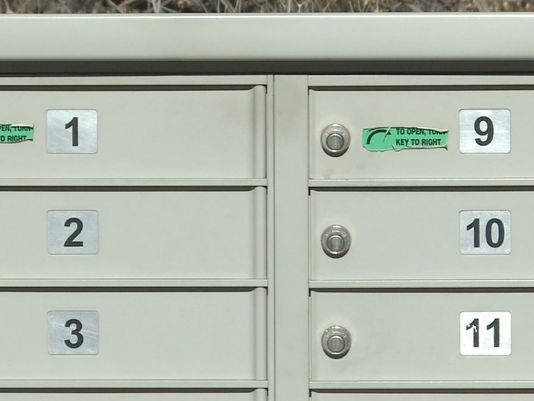 635829996952102883-jeffco-mailboxes