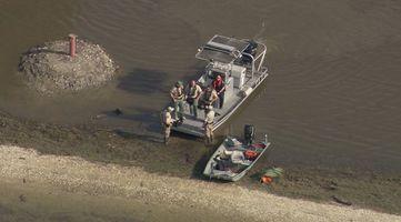 635936622271913784 bodies found
