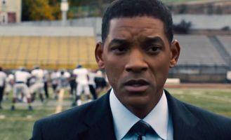 635767843691600141 Will Smith concussion movie
