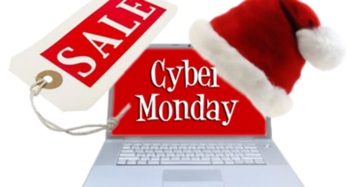 The Best Cyber Monday Deals Cyber Monday 2015 Sales