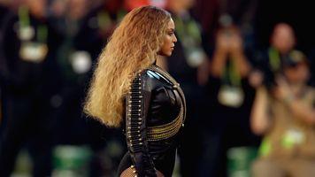 635917193734159506 Beyonce SB File