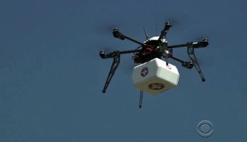 635729883508842337 drone