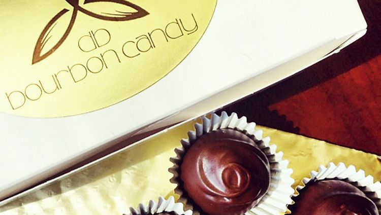 Kentucky based DB Bourbon Candy will participate in Oscar Gifting Suite