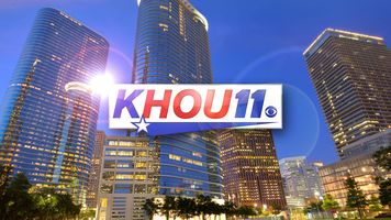 635918449834142708 KHOU 11 You Tube cover  2560 x 1440