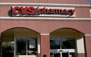 solon police woman locked inside solon cvs all night cleveland