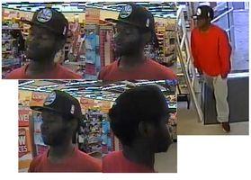 635939909762365000 dollar store robbery 2