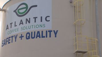 635829503005964787 atlantic coffee solutions
