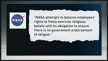 635905714218222996 NASA response