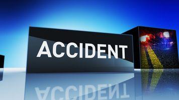 635919044554495900 Accident Traffic