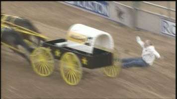 635924678294270913 chuck wagon race ax