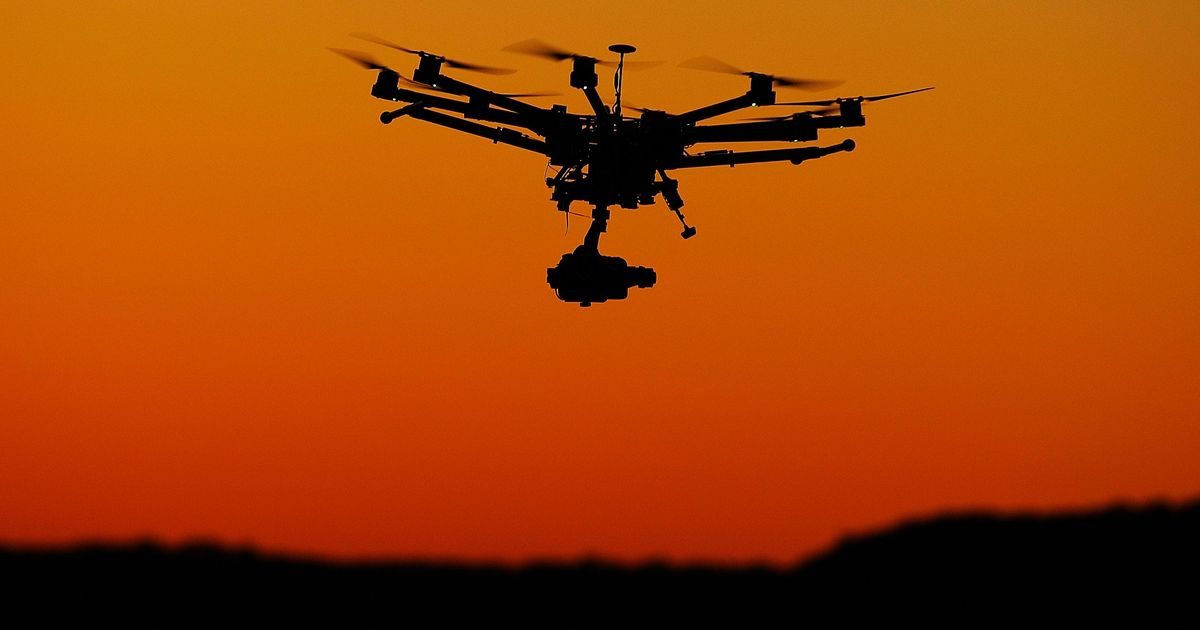 police using drones with 23565283 on Batbot Biologically Inspired Uas also Drone Warfare Part I further Dji Maintain Market Share In The Usa in addition Peeping Tom Installs Hidden Cam In Bathroom besides Political Cartoon Us Drones In Pakistan Apologize For Killing And Then Kill Again.