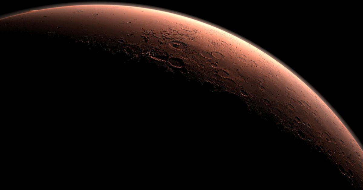 usa today on planet mars - photo #48
