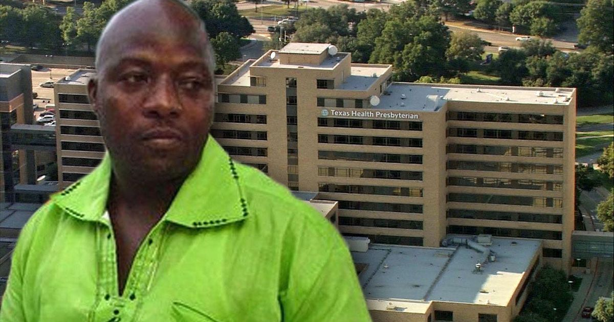 Hospital: 'We made mistakes' in - 129.2KB