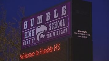 635932501304829505 humble high