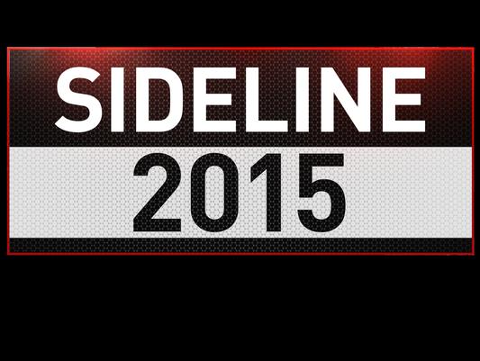 Sideline 2015