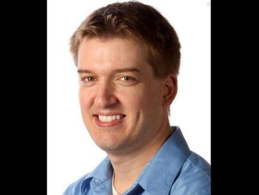 Justin Barney, Florida Times-Union high school sports editor