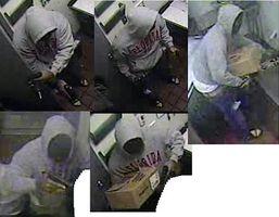 635913258977535493 suspect