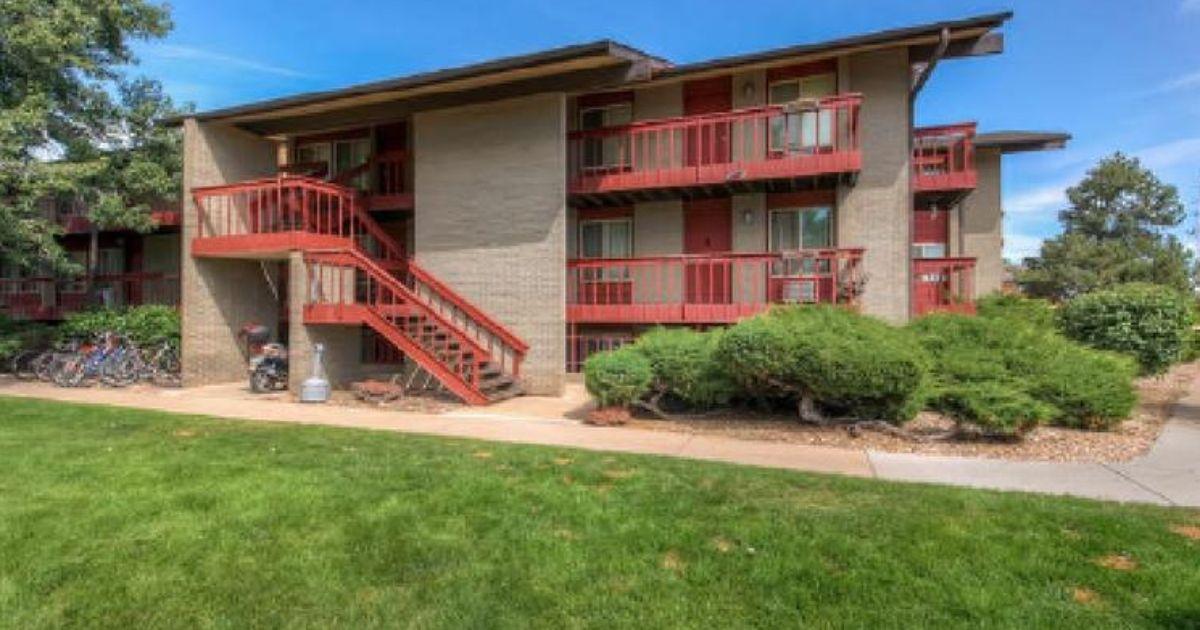 Google Invests In 63 Million Boulder Affordable Housing