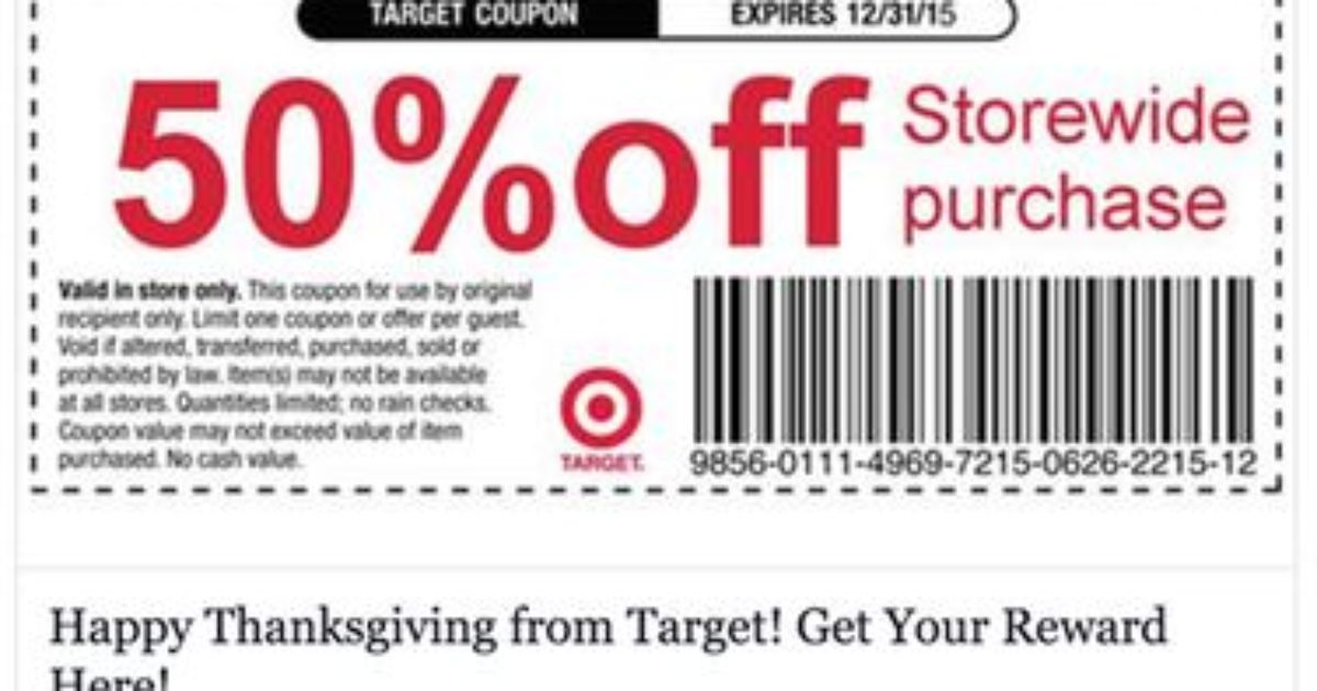 Target studio coupon code : Bed bath and beyond online
