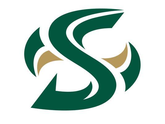 Sacramento State