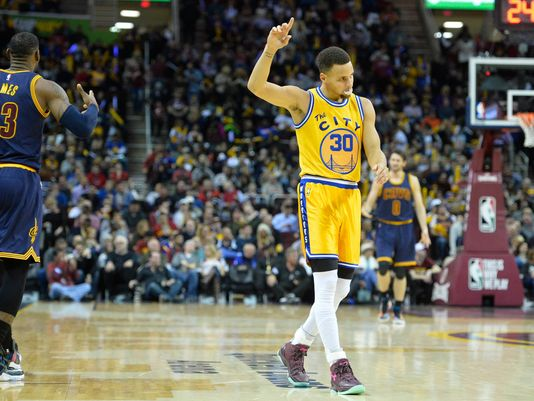 2016-01-18 Steph Curry2
