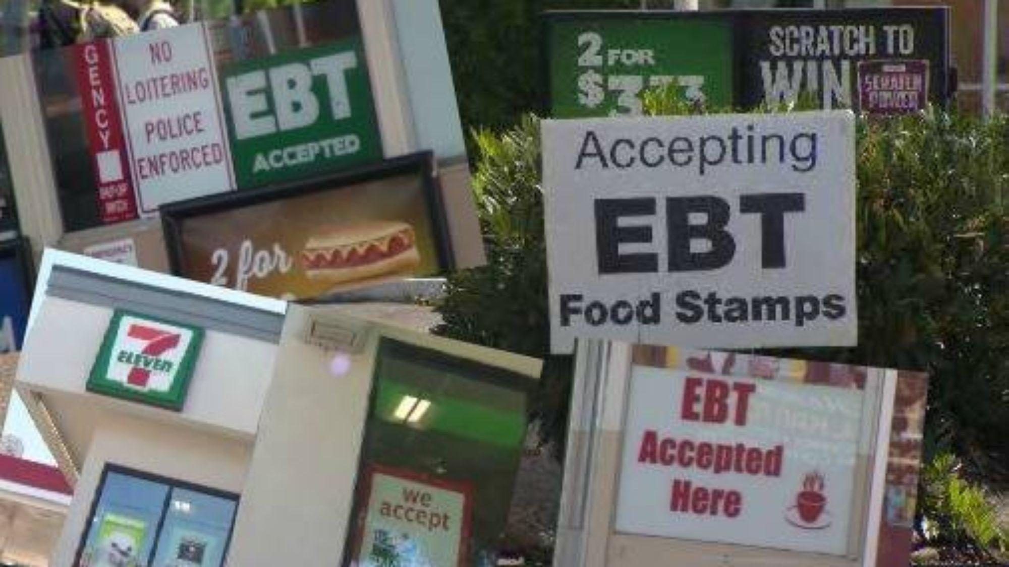 Oregon Human Services Food Stamps