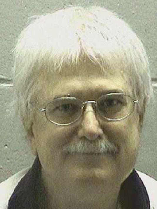 Vietnam Veteran Andrew Brannan was executed in 2015 for murdering sheriff's deputy in Georgia.