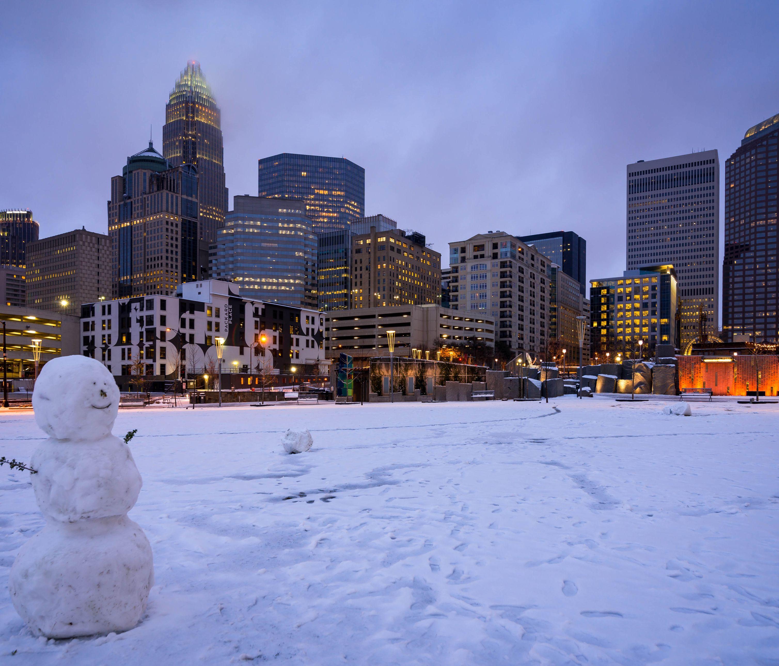 Brad Panovich's 2015 winter weather forecast | wcnc com
