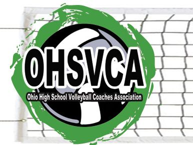 Ohio High School Volleyball Coaches Association