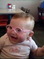 635724747660102570 baby glasses