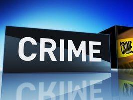 635785453871298696 crime