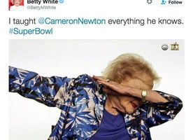 635904715454129335 betty white dab
