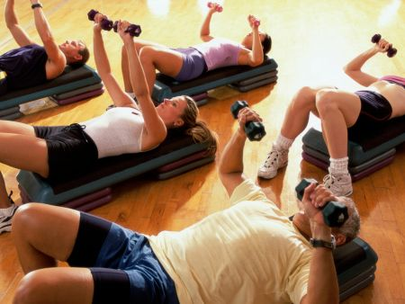 635877871111783380-exercise-working-out-generic-thinkstock.jpg