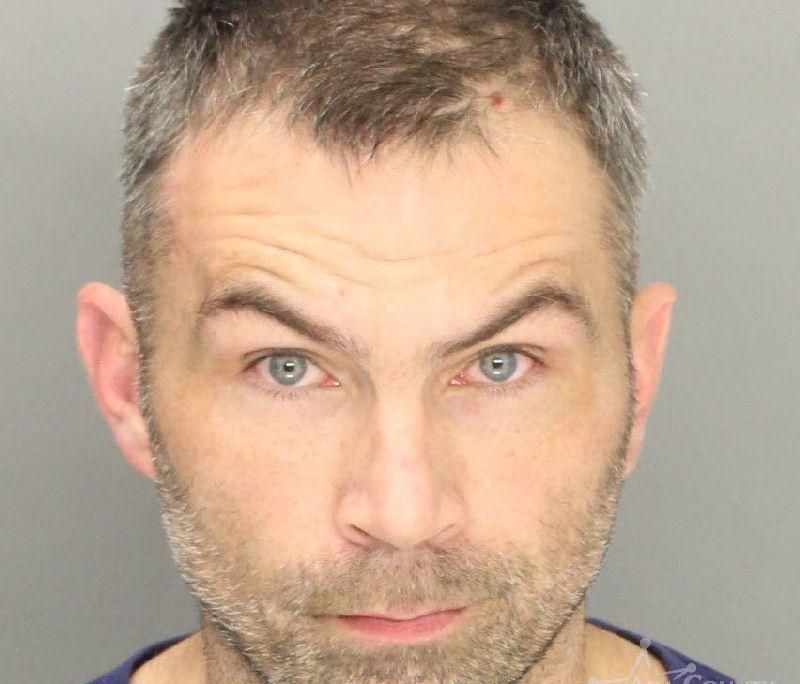 Man accused of threatening passengers arrested in Boise