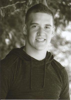 Prep Rewind: Amherst Steele's Nathan Nunez | wkyc com
