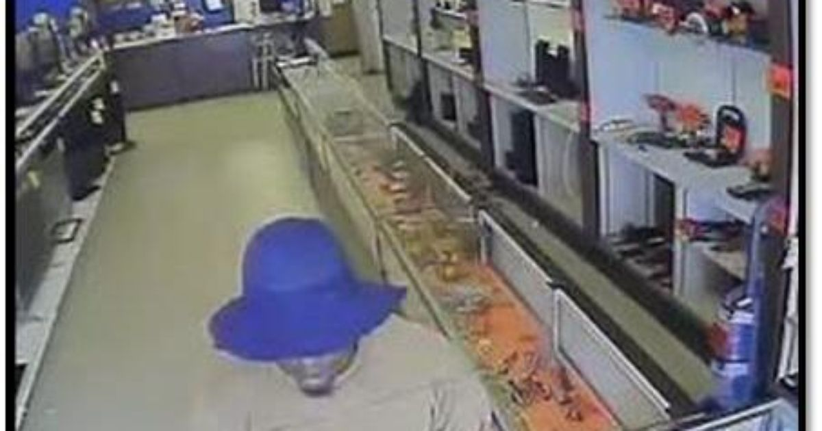 Police seek suspect in 3 robberies at dallas jewelry store for Jewelry stores in dfw area