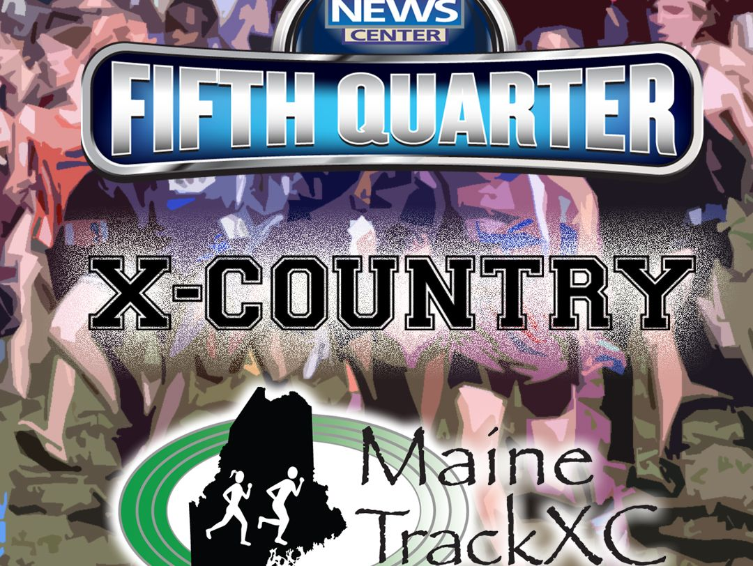 Here are the top 5 teams in our 5th Quarter/MileSplit XC-Poll