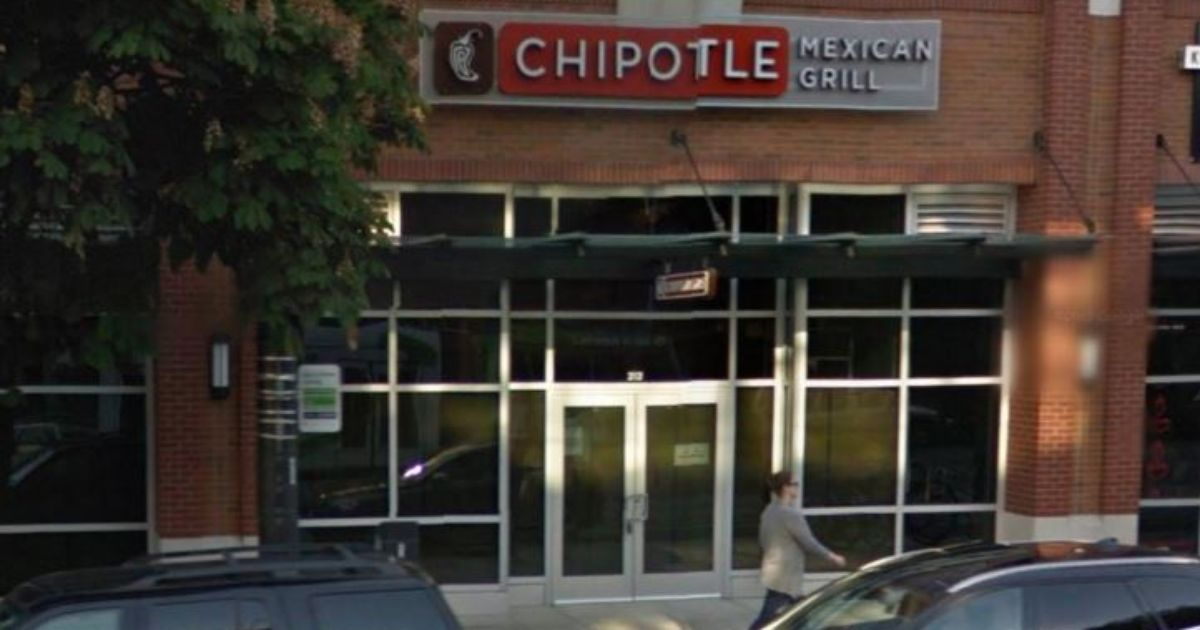 chipotle mexican grill restaurant case analysis