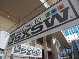 Changes and new costs to South by Southwest 2016