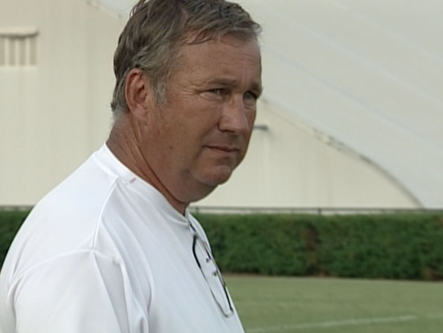 Longtime Central High School football coach, Joel Helton, passed away July 4th, 2015.
