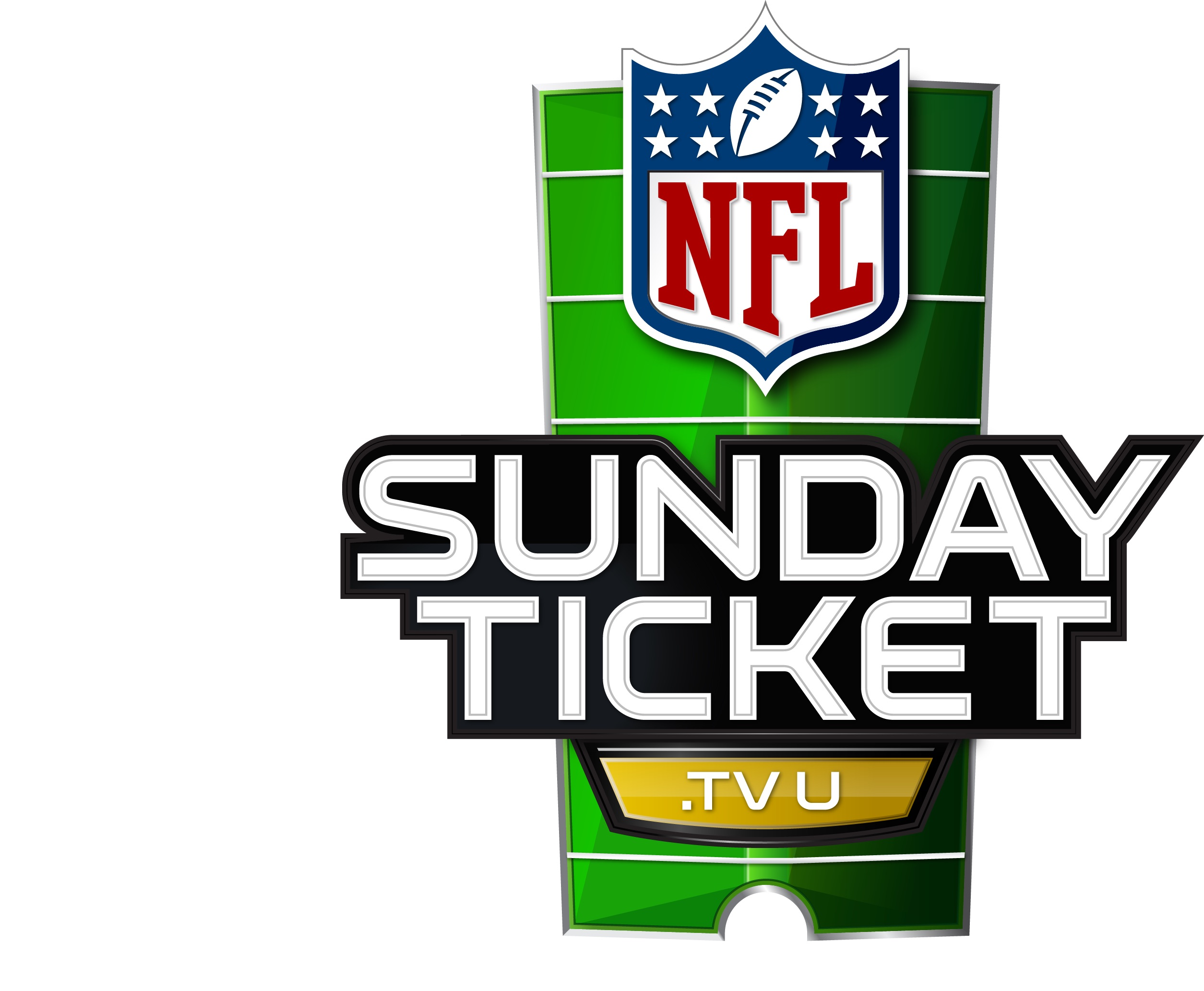 DirecTV raises prices on NFL Sunday Ticket package for 2018 season
