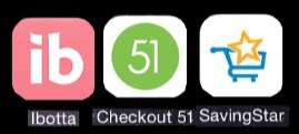 2 Test: Popular Grocery Apps   wfmynews2 com
