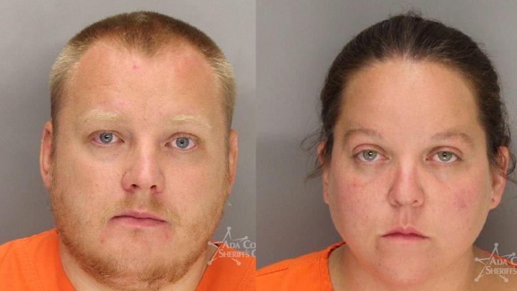 Child porn charges pending for former house parents   ktvb com