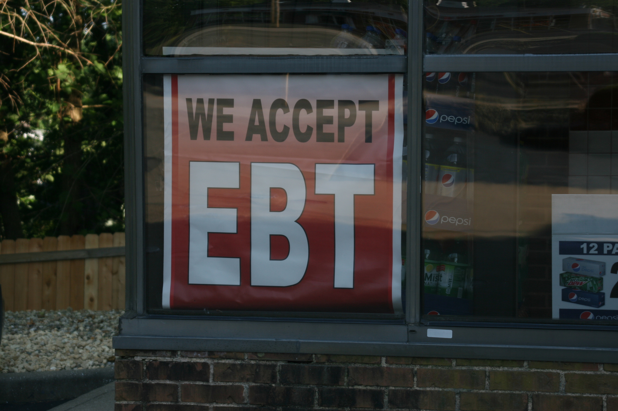 635908581683788593-9278572115-993fd7ebe0-k Our View: Instead of food stamp soda ban, do more to fight obesity